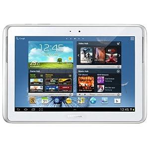 Samsung Galaxy Note 800 GT-N8000 Tablet