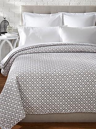 Better Living Fatehpur Quilt (Grey)
