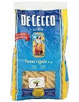 De Cecco Pasta Penne Rigate, 500g
