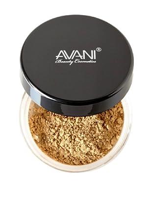 AVANI Mineral Foundation, MF06