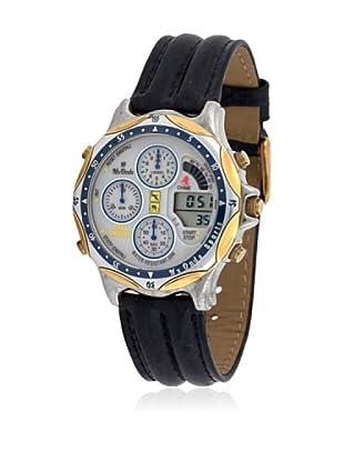 MX-Onda Reloj 16005 Azul Oscuro