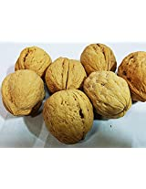 WALNUT WHOLE-1KG - DryFruitBasket