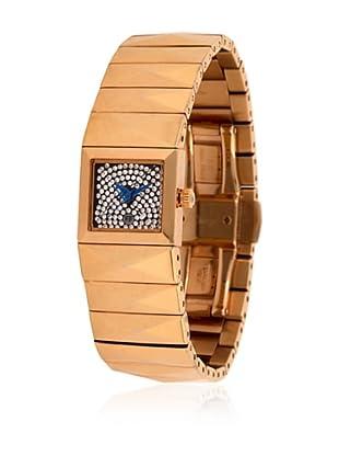Folli Follie Reloj WF1R009BSG