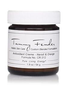 Tammy Fender Neroli and Orange Antioxidant Creme, 1.9 oz