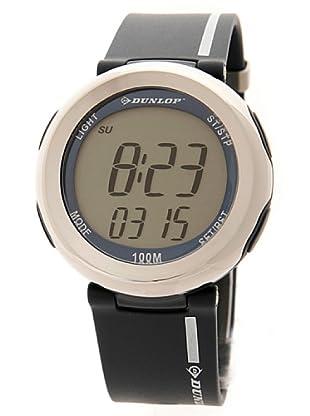 Dunlop Reloj Reloj Dunlop Dun3L03 Negro