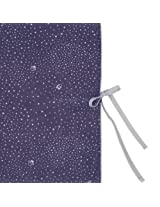 Babyletto Stroller Blanket, Galaxy