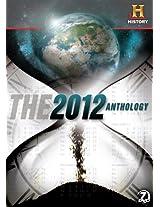 The 2012 Anthology