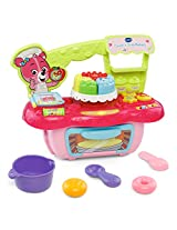 VTech Count and Sing Bakery