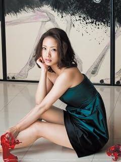 2012年芸能美女「輝く! おっぱい大賞」発表! vol.1