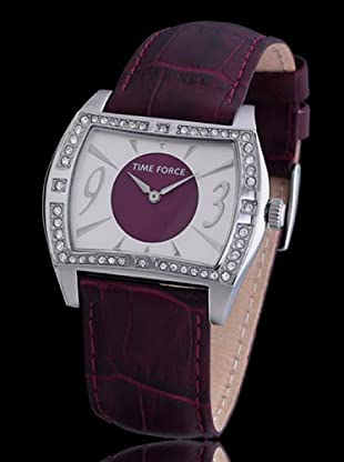 TIME FORCE 81192 - Reloj de Señora cuarzo