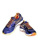 ASICS Men's Gt-2000 3 Lite-Show Mesh Running Shoes
