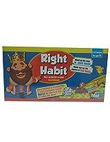 BPI Small Rite Habit-4114