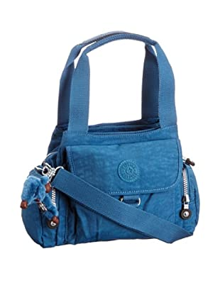 Kipling Bolso  Panamá (Azul)
