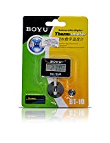 Boyu BT-10 Submersible Digital Thermometer
