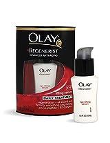 Olay Regenerist Eye Lifting Serum 0.5 Ounce / Each (Pack of 2)