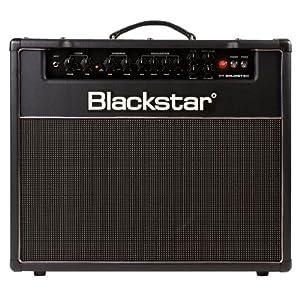 Blackstar HT Soloist 60