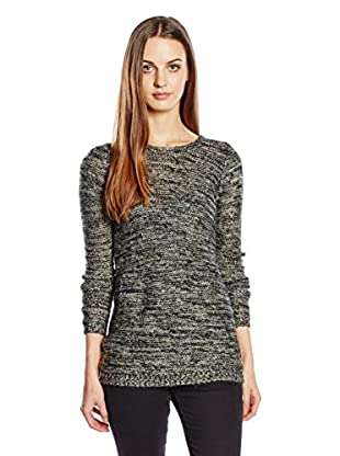SideCar Pullover