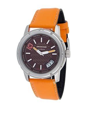Armand Basi Reloj A1002G06