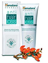 Himalaya Herbals Anti Hair Loss Cream