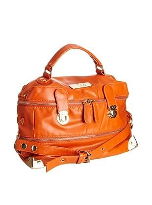 Xti Bolso XTI681125RED (Naranja)