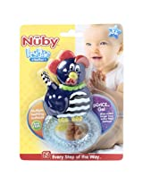 Nuby IcyBite Teether