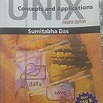 UNIX concept and applications