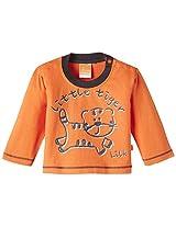 Little Kangaroos Baby Boys' T-Shirt