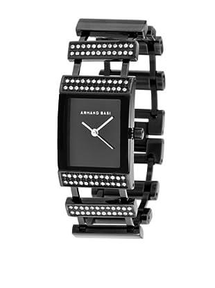 Armand Basi Reloj A0261L11