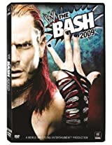 WWE: The Bash 2009