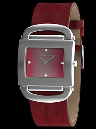 TIME FORCE 81134 - Reloj de Señora cuarzo