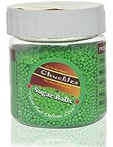 Chuckles Sugar Balls - 100 Grams