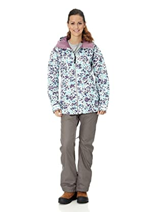 Burton Cazadora TWC Hot Tottie (multicolor)