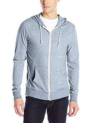 Threads 4 Thought Men's Giulio Hoodie