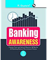 Banking Awareness: (Banking Aptitude Test)