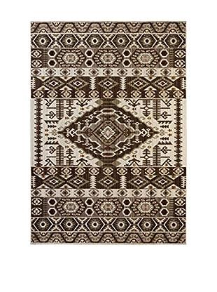3K Teppich Anatolia 16006-72 (mehrfarbig)