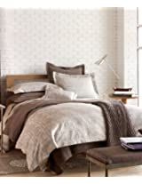 Biagio Duvet Cover - King