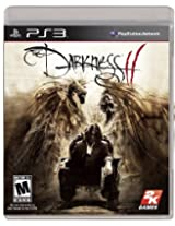 The Darkness2 (PS3)