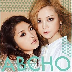 ABCHO