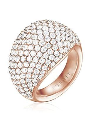ESPRIT Ring JW50055