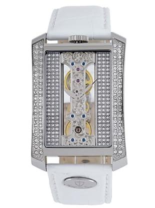 Hugo Von Eyck Reloj Libra HE111-106_Blanco