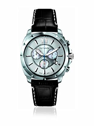 Guy Laroche Reloj Suizo GL.A5064LD.01