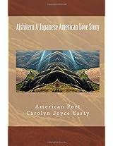 Aishiteru: A Japanese American Love Story