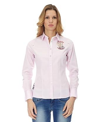 Conte United Bluse Bea (Pink)