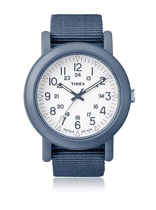 Timex Reloj T2N428