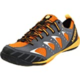 Merrell Embark Glove Gore-Tex Trainer