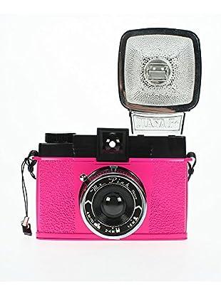 Lomography Diana F+ Mr. Pink Package, Pink