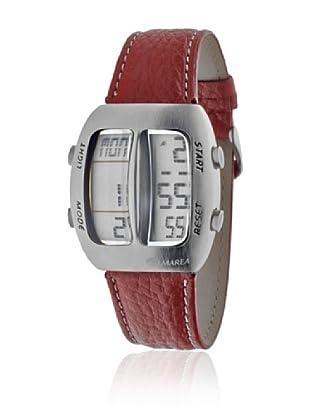 Marea Reloj 35039-6