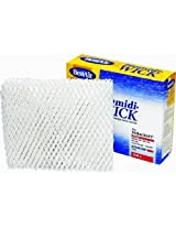 Rps Water Wick Humidifier Filter Fits Duracraft And Kenmore