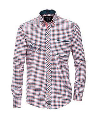Casamoda Camisa Hombre 431799700