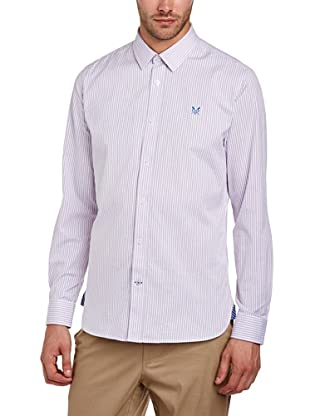 Crew Clothing Camisa Hombre